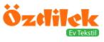 Logo Özdilek Ev Tekstili