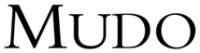 Logo Mudo