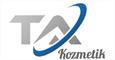 Logo Tekin Acar