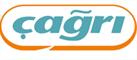 Logo Çağrı Market