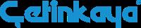 Logo Çetinkaya