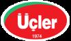 Logo Üçler Market