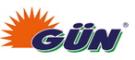Logo Gün Süpermarket
