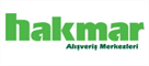 Logo Hakmar