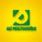 Logo Pehlivanoğlu