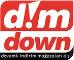 Dimdown