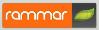 Rammar katalogları