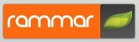 Logo Rammar