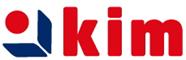 Logo Kim Market