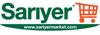 Logo Sarıyer Market