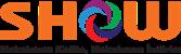 Logo Show Hipermarketleri