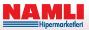Namlı Hipermarketleri katalogları