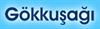 Gökkuşağı Market katalogları