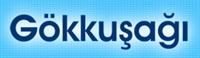 Logo Gökkuşağı Market