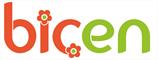Logo Biçen Market