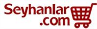 Logo Seyhanlar