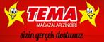 Logo Tema Market