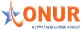 Logo Onur Hipermarketleri
