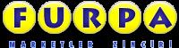 Logo Furpa