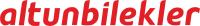 Logo Altunbilekler