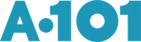 Logo A101