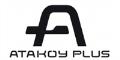 Logo Ataköy Plus
