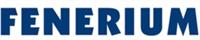 Logo Fenerium