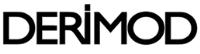 Logo Derimod