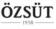 Logo Özsüt
