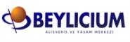 Logo Beylicium