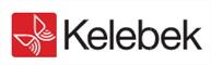 Logo Kelebek Mobilya