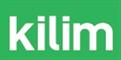 Logo Kilim Mobilya