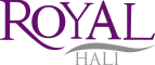 Logo Royal Halı