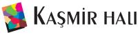 Logo Kaşmir Halı