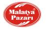 Logo Malatya Pazarı