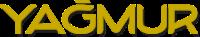 Logo Yağmur Mobilya