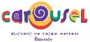 Logo Carousel AVM