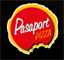 Logo Pasaport Pizza