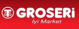 Logo Groseri