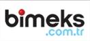 Logo Bimeks