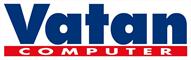 Logo Vatan Bilgisayar