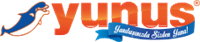 Logo Yunus Market