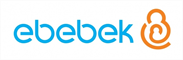 Logo ebebek