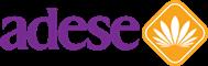 Logo Adese
