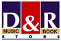 Logo D&R