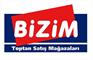Logo Bizim Toptan