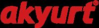 Logo Akyurt Süpermarket