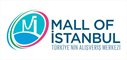 Logo Mall of İstanbul