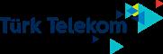 Logo Türk Telekom