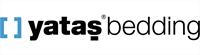 Logo Yataş Bedding